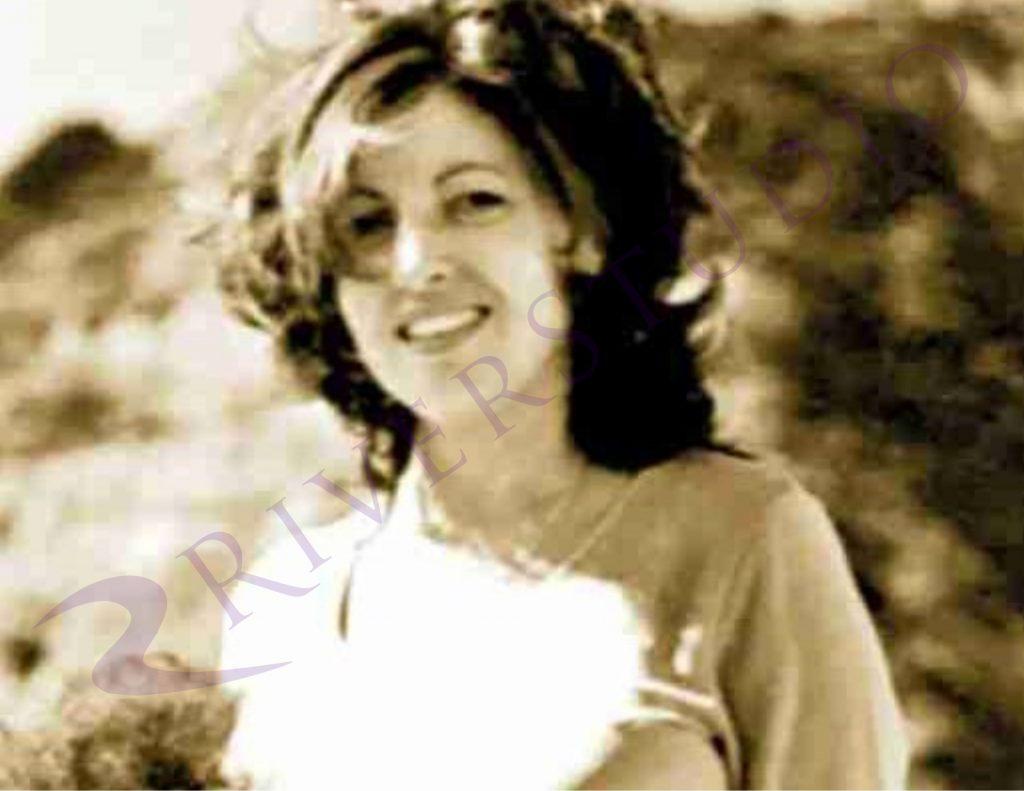 Teresa B. - Riverstudio